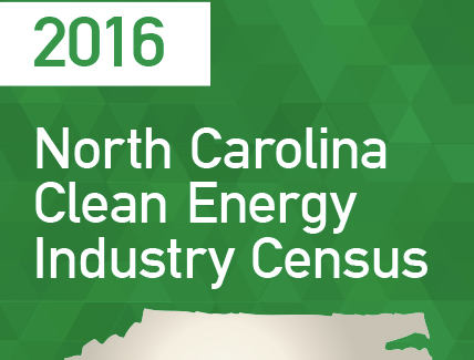 NC_Clean_Energy_Industry_Census_2016