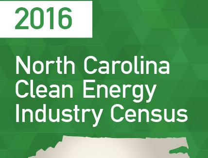 NC_Clean_Energy_Industry_Census_2016