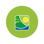 NSCEA Story Logo
