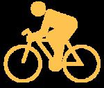 Biker_Story