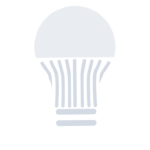 CFL_Lightbulb