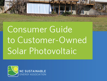 Consumer_Guide_Customer-Owned_Solar_PV