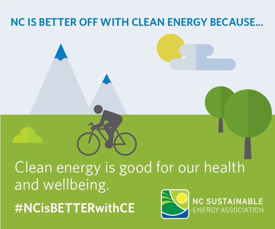 NCisBetterwithCE_Health