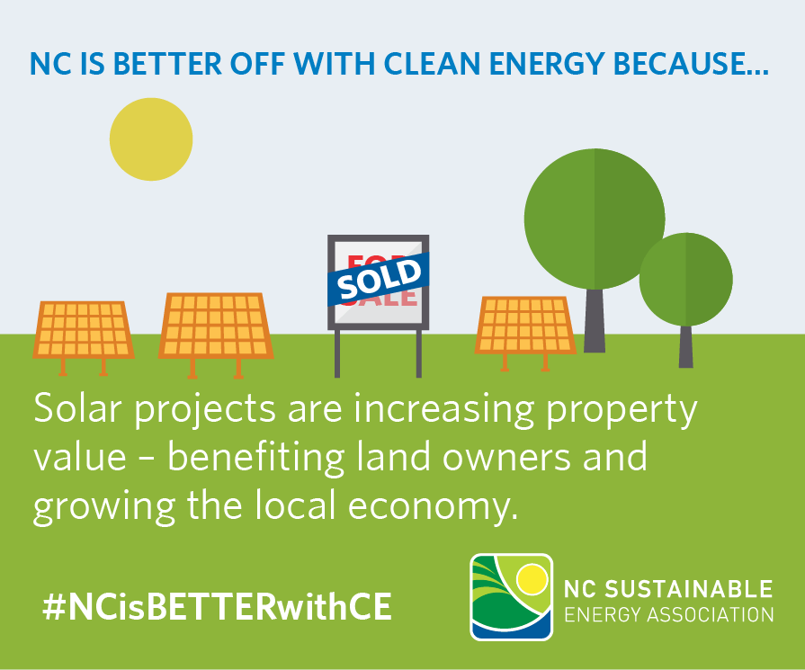 NCisBetterwithCE_Local_Solar