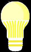 light_Story