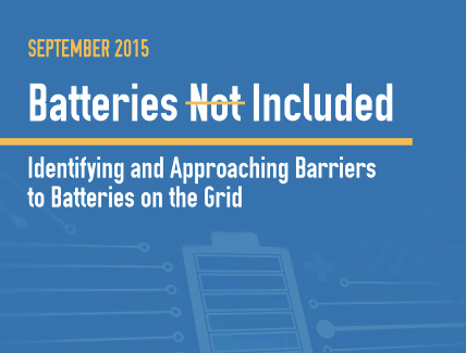 Batteries_Not_Included