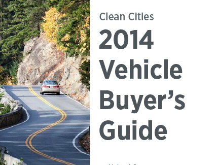 Clean_cities_vehicles_Buyers_Guide