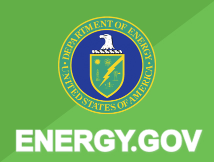 Energy.gov_resource