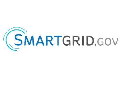 SmartGrid.gov_Preview