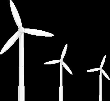 Wind_Header