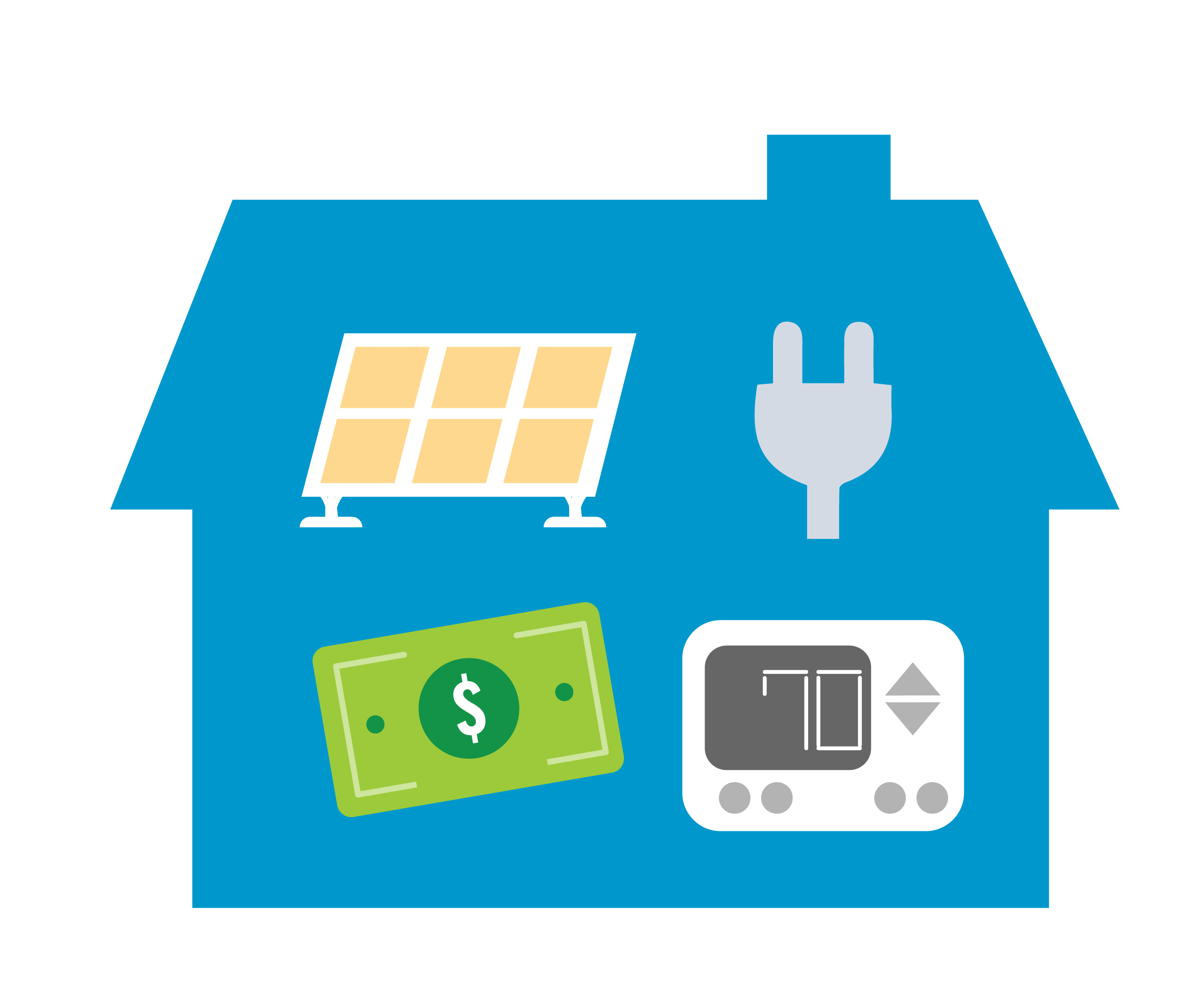 MIT_Energy Solutions Reserve Fund
