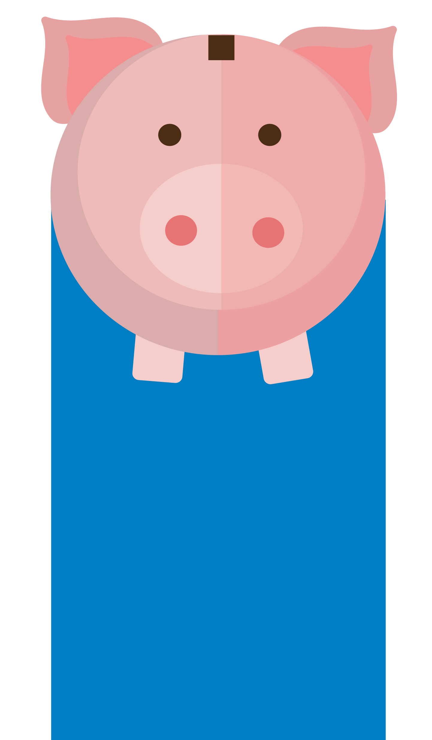 Pig_WCE_2-01
