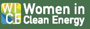 WICE_Logo_white