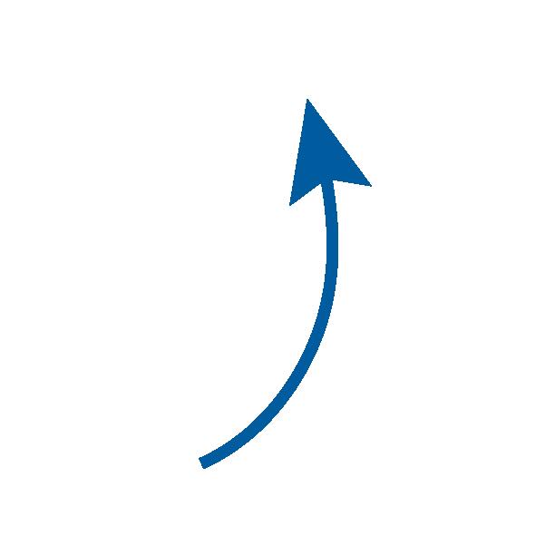 ESRF_curve-12