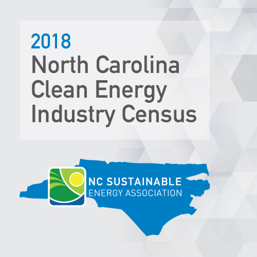 NCSEA_2018Census_Sharing
