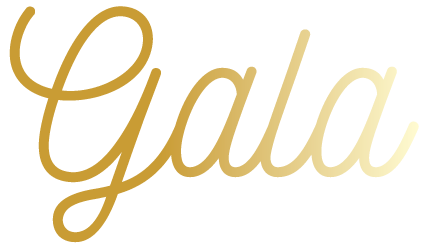 Gala_Word_noutline