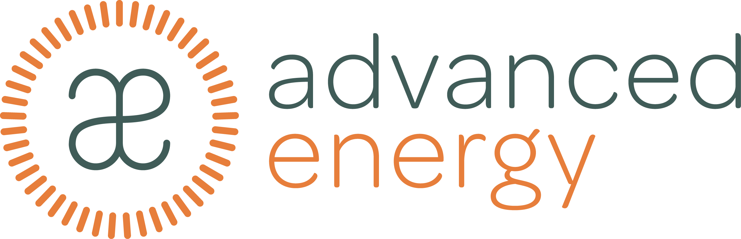 AdvancedEnergy_Logo_horiz