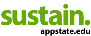 AppState_SusLogo