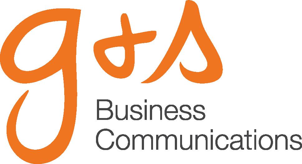 GS_Logo_wtext_rgb
