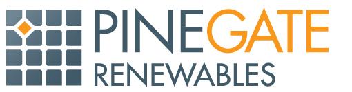 PineGateRenewables-Logo