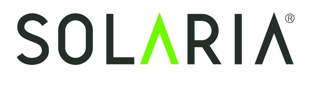 Solaria logotype_4C_print