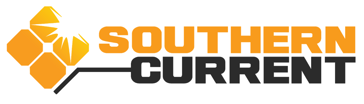 SouthernCurrentLogo