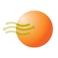 SEM_job_logo
