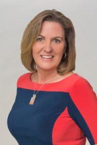 Laura Lanham