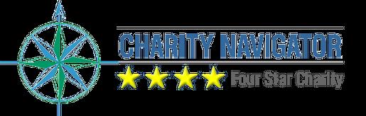 Charity-Navigator