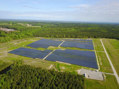 O2---Solar-Project