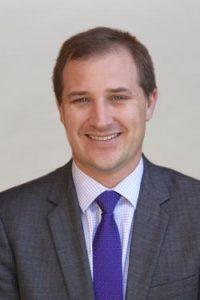 Peter Ledford
