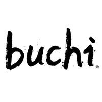 Bunchi Brew