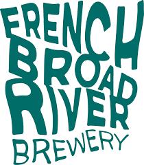 FrenchBoardBrew