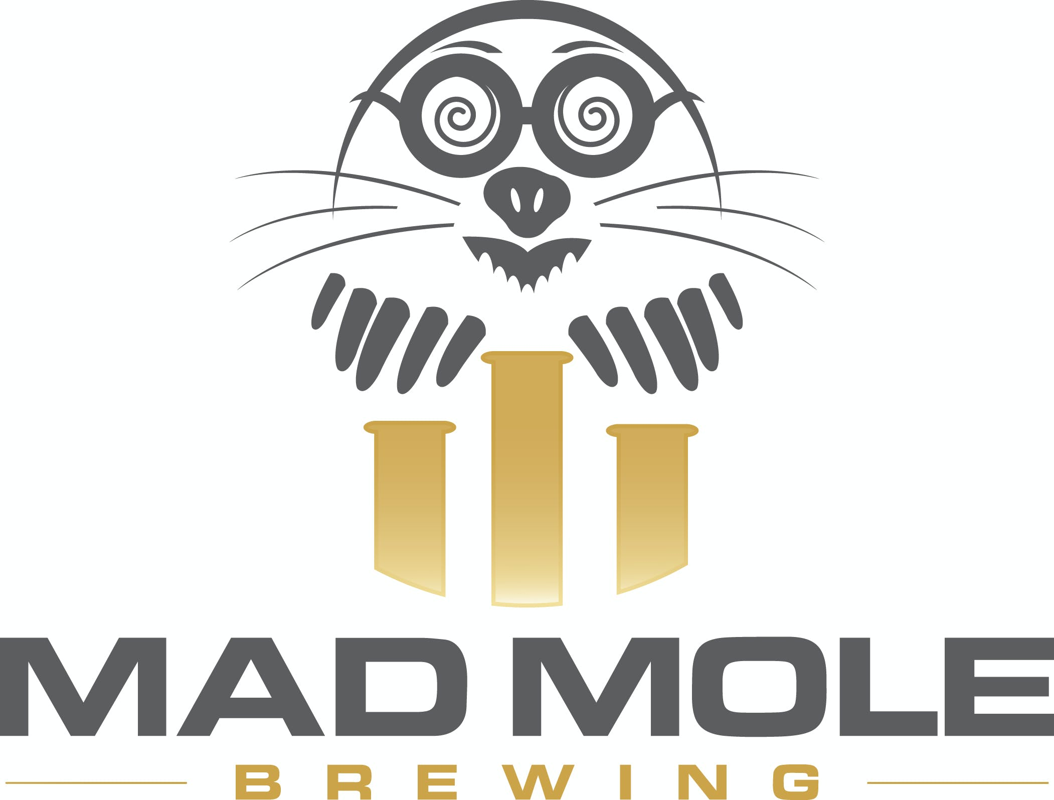 Mad Mole Brewing