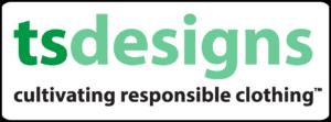 TS Designs Logo (new) copy