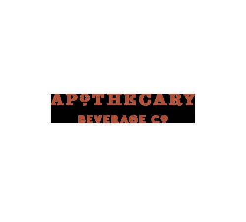 apothecary-logo