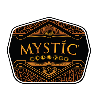 circle-Mystic Farm & Distillery