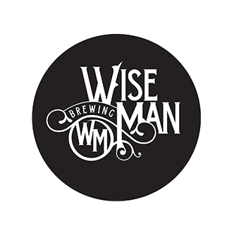 circle-Wise Man Brewing