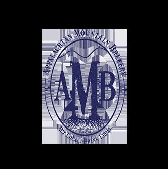 circle-amb-logo