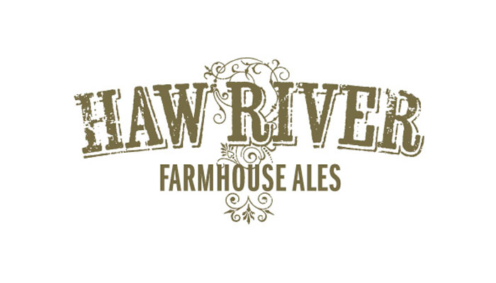 haw-river-farmhouse-ales