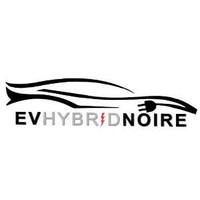 EVHybridNoire
