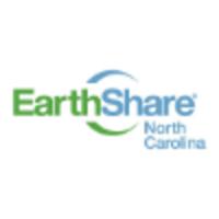 EarthShareNC