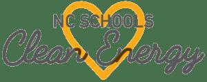 NC_Schools