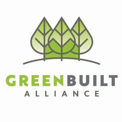 greenbuiltalliance