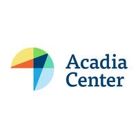 AcadiaCenter
