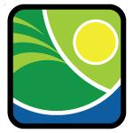NCSEA_logo_Square