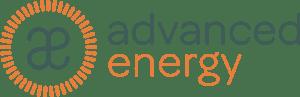 AdvancedEnergy_Logo_horiz