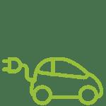 Electric-Vehicle-v4
