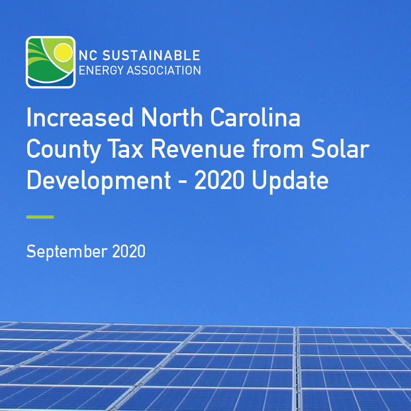 Property_Tax_2020_Coverv2