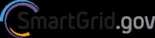 smartgrid-logo.a77bed240560